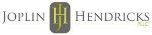 Joplin Hendricks